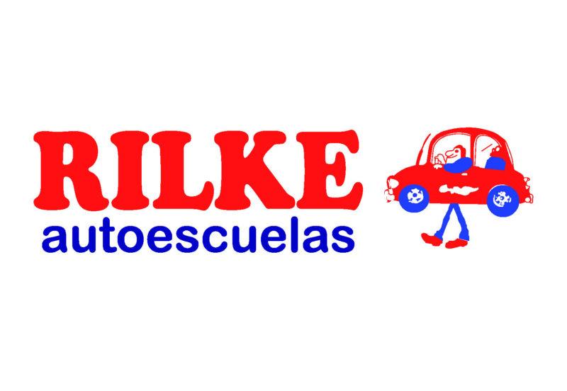 AUTOESCUELA RILKE