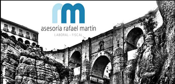 ASESORIA RAFAEL MARTIN