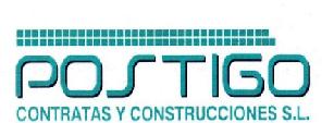 POSTIGO CONTRATAS Y CONSTRUCCIONES