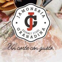 JAMONERÍA GRANADINA